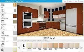 Kitchen Design Program Free Best Free Kitchen Design Software Callumskitchen