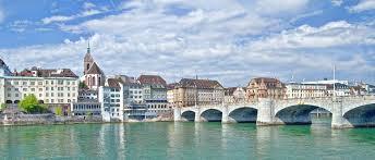 Baden Im Rhein Busfahrplan U0026 Bushaltestelle Basel Weil Am Rhein Flixbus