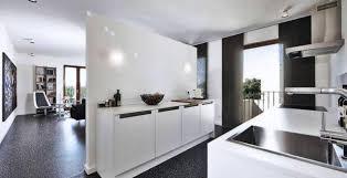 Kitchen Living Room Divider Ideas 10 Awesome Living Room Dividers Rilane