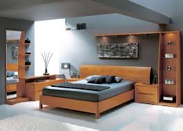 Modern Bedroom Sets Modern Bedroom Sets With Storage Playmaxlgc