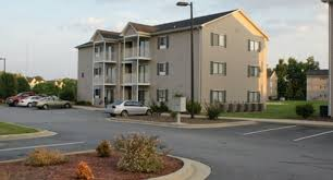 homes with in apartments lincolnton apartment homes apartment home rentals in lincolnton nc