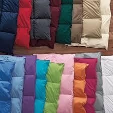 Comforter Store Lacrosse Medium Primaloft Comforter The Company Store