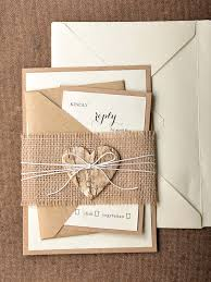 country style wedding invitations 15 great farm wedding invitations heritage farm kokomo indiana
