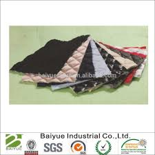 Cotton Batting Upholstery Quilt Cotton Batting Quilt Cotton Batting Suppliers And