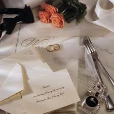 when should wedding invitations go out when should wedding invitations go out when should wedding