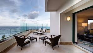 2 bedroom suite hotel chicago hotels with large suites new on trend suite commodore terrace s9