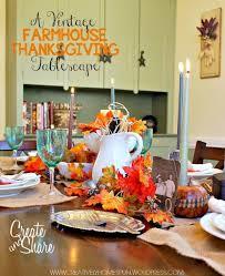 farmhouse thanksgiving decor inexpensive u2013 thaduder com