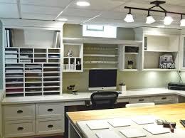 bureau scrapbooking scrapbooking room grosse pointe mi classique bureau à