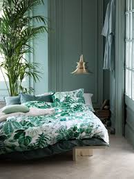 Schlafzimmer Ideen Mediterran Funvit Com Wandfarbe Grau Grün