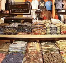 Tropical Clothes For Travel Aloha Shirt Wikipedia