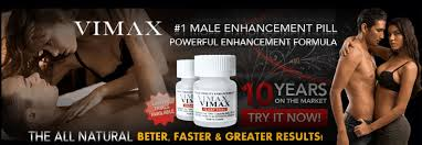 free vimax pills 1 vimax trial in canada