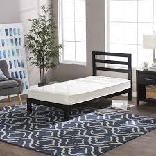 wayfair mattress wayfair sleep wayfair sleep 6 coil innerspring mattress