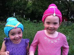 Potts Halloween Costume Shine Wig Shine Costume Blue Genie Wig Genie Poshprincessbraids