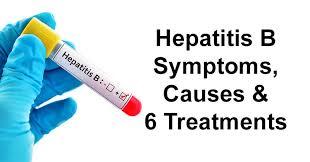 symptoms of hbv light colored stool hepatitis b symptoms causes 6 treatments davidwolfe com