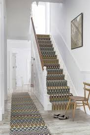 Stairs Rugs 15 Best Carpets Images On Pinterest Carpets Stairs And