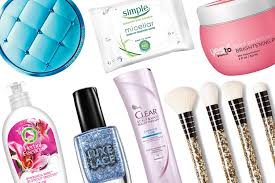 best drugstore beauty products winter 2015 cheap makeup and hair