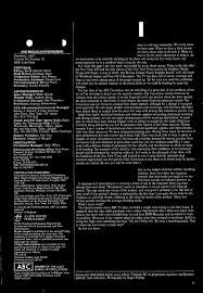 audit bureau of circulation usa pdf