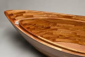 wooden bathtub 96 inspiring design on wooden bath caddy ikea