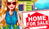 modern summer house design free online games at agame com