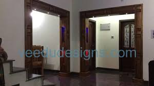 kerala home interior design ideas veedu designs kerala home designs