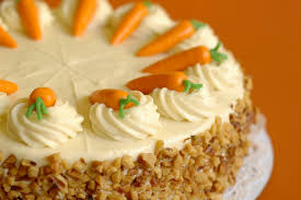 Easy Home Cake Decorating Ideas by Decor View Carrot Cake Decorating Ideas Images Home Design