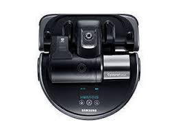 target black friday floor layout samsung powerbot essential robot vacuum vr2aj9020ug aa target
