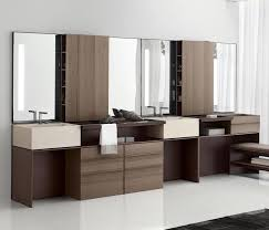 Elements Bathroom Furniture Elements Wall Cabinets From Toscoquattro Architonic