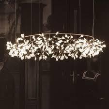 lights for kitchen islands modern kitchen island lighting allmodern