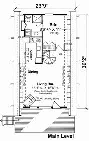 modern a frame house plans charming decoration a frame house plans free small with basement