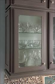 Light Grey Kitchen Cabinets Kitchen Grey Kitchen Cabinets What Colour Walls Popular Kitchen