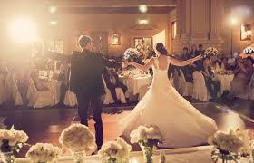 wedding songs 10 wedding songs for 2016 happysrilankans