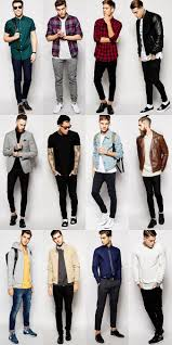 a guide to stylish cycling jackets ss 2015 best 25 mens clothing online ideas on pinterest cheap mens