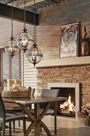 49 best kichler lighting images on pinterest chandeliers