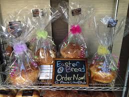 easter sweet easter sweet bread jumbo 2egg 24oz 680g available easter 2017