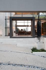 69 best entrance images on pinterest architecture interior house eccleston entrance nico van der meulen architects design architecture exterior