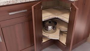 how to clean corners of cabinets how to clean a lazy susan sailors