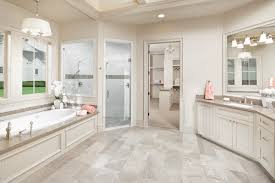 top trends in bathroom design morning star builders