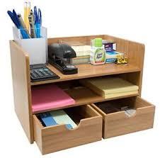 desk shelf ebay