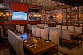 devoted to the craft omg hospitality group private events