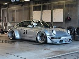 stanced porsche 964 photo collection rwb porsche 964 wallpaper