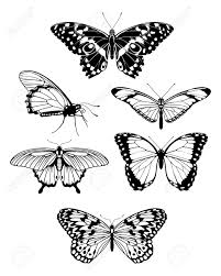design tattoo butterfly 40 latest butterfly tattoo designs samples