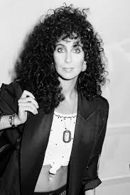 when was big perm hair popular 11 iconic perm moments best perms and curls