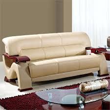 global furniture bonded leather sofa global furniture sofa global furniture sofa in cappuccino bonded