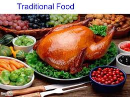 unit 4 holidays thanksgiving day in america is a time to offer