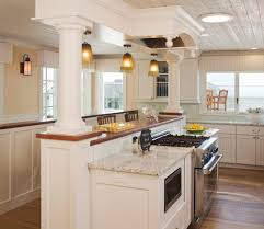 wainscoting backsplash kitchen kitchen do you like your beadboard backsplash wainscoting kitchen
