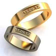 wedding date rings unique design wedding bands wedding rings set