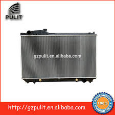 lexus spare parts usa radiator for toyota lexus radiator for toyota lexus suppliers and