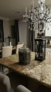 dining room cool khloe kardashian dining room small home