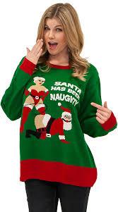 christmas sweaters plus size santa sweater christmas sweater mens