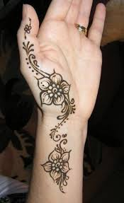 25 unique easy mehndi designs ideas on pinterest simple henna